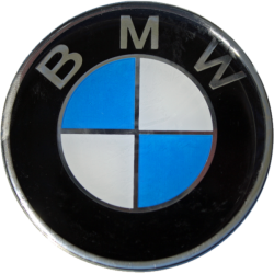 BMW_dome_labels_label