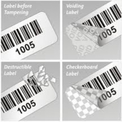 DESTRUCTIBLE,-TAMPERPROOF-VOID-AND-CHECKERBOARD-LABELS