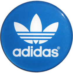 adidas_dome_label