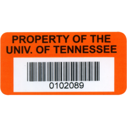 numbered-property-label