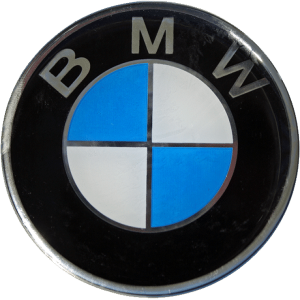 Automotive Dome Labels Farrell Label Company
